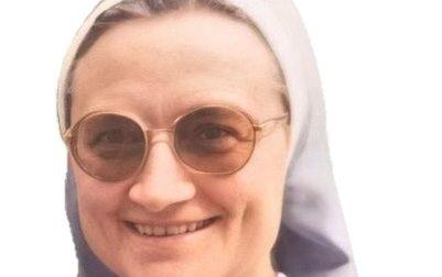 Addio a Suor Ottavia Bertacco, una vita per la scuola