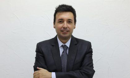 Parabiago, ecco chi è il nuovo coordinatore di Forza Italia