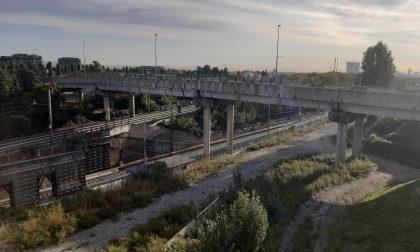 Lavori di messa in sicurezza al Ponte di Mazzo: in arrivo un fondo da 8 milioni di euro