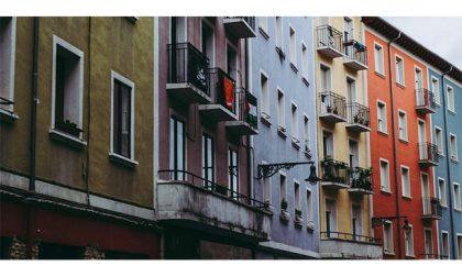 Assemblee di condominio in zona gialla: si possono fare?