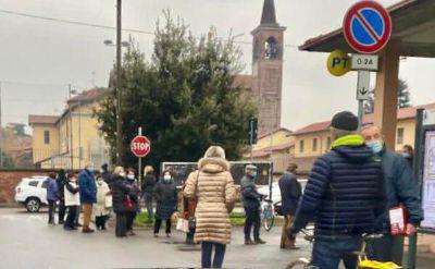 """Poste Italiane: i sindaci """"scendono in campo"""" e sollecitano la riapertura degli uffici e l'ampliamento degli orari"""