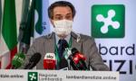"""Vaccini anti Covid, Fontana: """"Ritardo nelle consegne, ma è fondamentale avere delle dosi di sicurezza"""""""