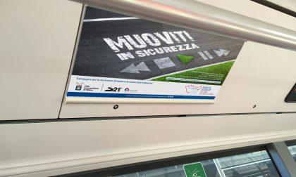 """""""Progetto Sicurezza Milano Metropolitana"""". La tua città green adesso è realtà"""