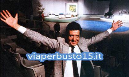 Antenna 3 torna (online) nel decennale della scomparsa di Renzo Villa
