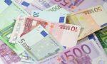 """""""Presta il nome"""" ad attività imprenditoriali del marito: la buona azione si trasforma in cartelle esattoriali da 443mila euro"""