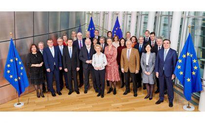 Commissione von der Leyen, il primo anno tra Green Deal, transizione digitale e risposta al Coronavirus