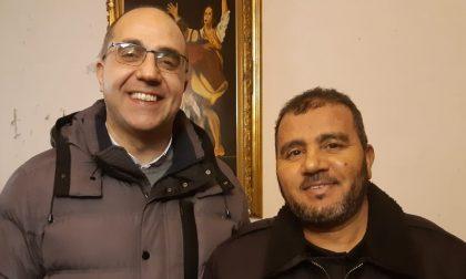 Musulmani e cristiani parlano della pandemia su zoom: continua l'amicizia