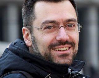 Conferiti gli incarichi a cinque consiglieri comunali di Legnano
