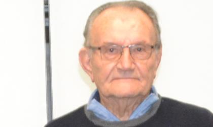 Addio all'ex sindaco Renato Maronati: aveva 83 anni