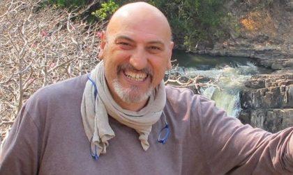 Cornaredo piange il dottor Daniele Rizzi, vinto dal Covid