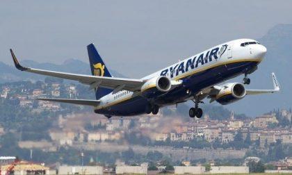 In volo solo col tampone negativo, stop ai test negli aeroporti di Malpensa e Orio