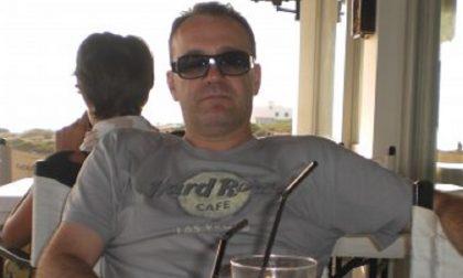 Addio a Venegoni, ex direttore del bar Castello