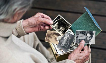 Alzheimer Cafè a Pregnana, Pogliano e Vanzago