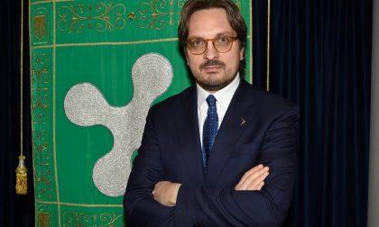 """Lombardia zona rossa, il neo assessore Guidesi: """"Il Governo sblocchi i fondi per le imprese"""""""