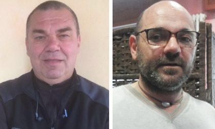 """Caso Gallotti, la Lega si scusa per gli insulti: """"Comportamento irrispettoso"""""""