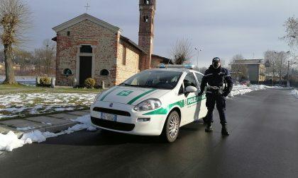 Un unico Comando di Polizia Locale per due Comuni