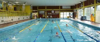 La gestione del Centro Sportivo di Bollate passa a Gaia Servizi