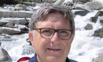 Inveruno piange Enrico Temporiti: fondatore della Compagnia dialettale
