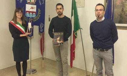 Medaglia d'onore in memoria Remo Francesco Garavaglia