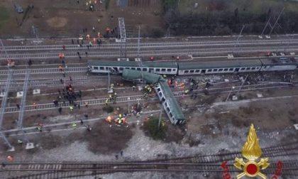 Disastro ferroviario di Pioltello: il treno era sicuro, archiviate le posizioni dei dirigenti di Trenord