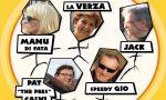 Pro loco Gaggiano: nuovo cda e nuovo presidente