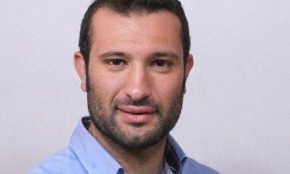 """Caso Gallotti, Grittini: """"La Lega si scusa, ma Cambiamo Abbiategrasso provoca"""""""