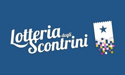 Lotteria degli scontrini: vinti 100mila euro a Magenta