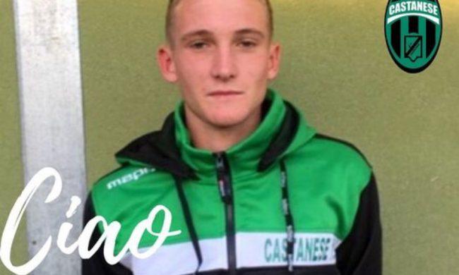 Mercoledì in oratorio l'ultimo saluto a Matteo Bonomelli, il giovane 18enne trovato settimana scorsa senza vita nella sua casa.