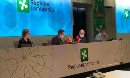 """La Lombardia non molla: """"Non abbiamo sbagliato noi"""""""