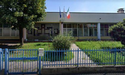 Oltre 150 bambini e famiglie in quarantena per la variante inglese di Covid