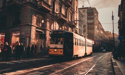 Covid e mobilità: l'impatto del virus sul modo di spostarsi a Milano