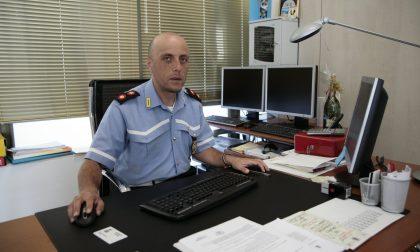 Polizia Locale, tutti i numeri del 2020: multe per oltre 325mila euro