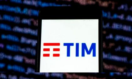Tim e l'accordo con Comau, un nuovo successo per Luigi Gubitosi