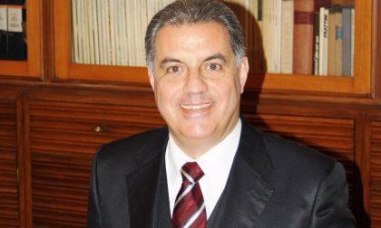 Eugenio Vignati capo segreteria di Letizia Moratti