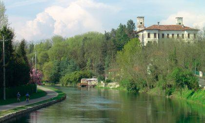 Villa Clerici ha un nuovo proprietario: svelato il nome
