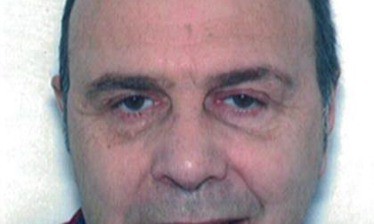 Truffa gli anziani vicini di casa, 54enne arrestato