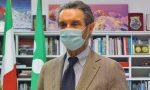 In Lombardia media dei vaccini è di 47mila al giorno