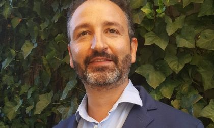 Parco Alto Milanese, il nuovo presidente è Davide Turri