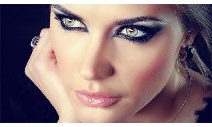 Segreti per un trucco occhi perfetto