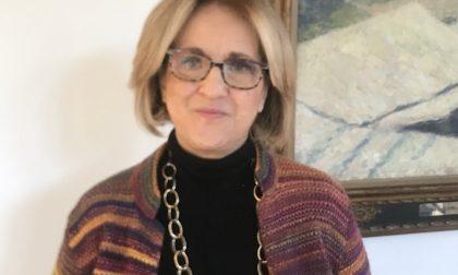 Sandra D'Agostino è il nuovo segretario comunale