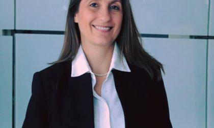 Commissioni Antimafia a confronto: Monica Forte in audizione a Bollate