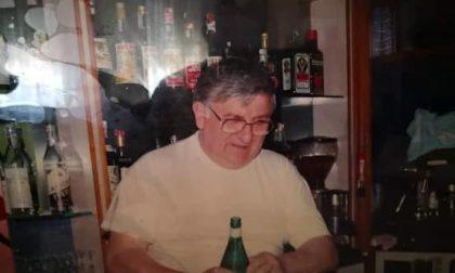 Addio ad Antonio Re, storico ristoratore