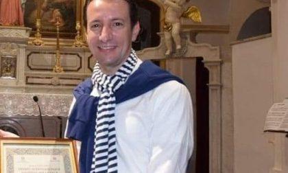 Arese dedica la Settimana Civica al diplomatico Luca Attanasio