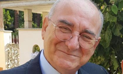 Corbetta piange il presidente dei Carabinieri in congedo
