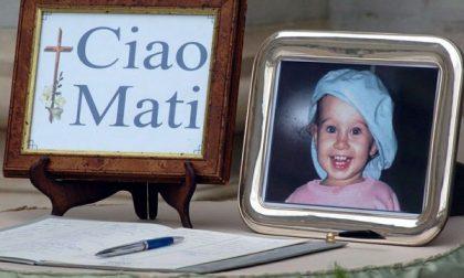 Omicidio della piccola Matilda, nessun colpevole: il delitto resterà impunito