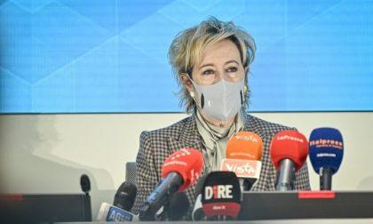 Vaccinazioni in Lombardia: dopo Pasqua saranno terminate quelle agli over 80