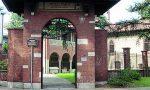 Riapre il Museo Sutermeister: al massimo otto visitatori per volta