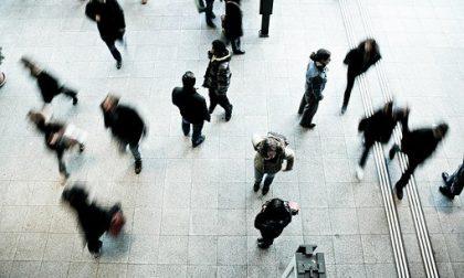 Assembramenti in centro: l'amministrazione agisce su più fronti