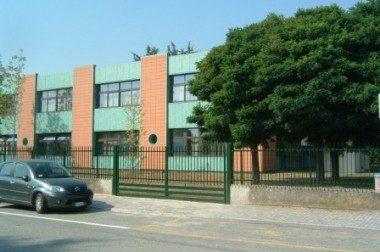 Guasto alla caldaia, scuola chiusa temporaneamente
