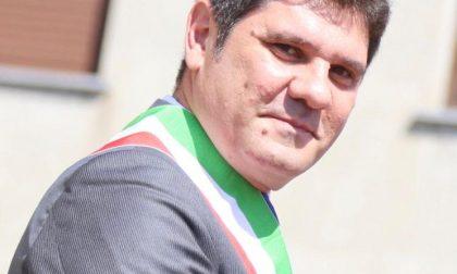Il sindaco di Villa Cortese punta al bis e si ricandida